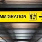 migration law